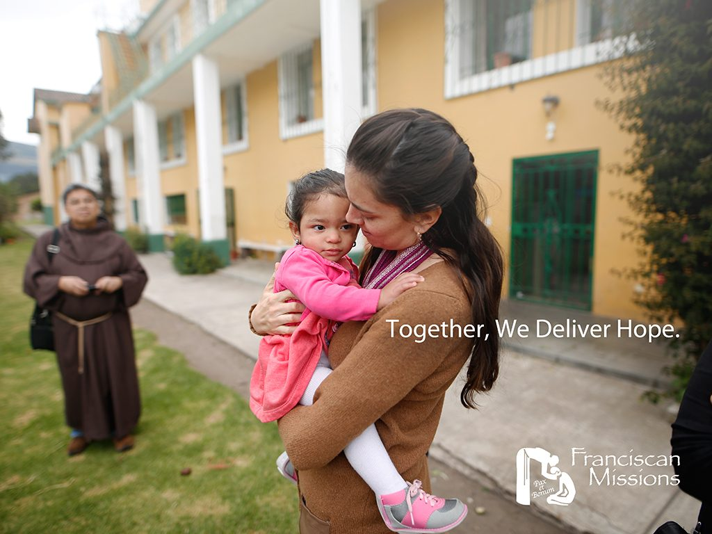 Help Orphans Worldwide