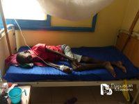 Cumura-hospital-Guinea-Bissau-Africa