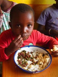 Food-program-Africa