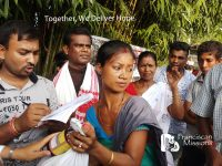 Assam-India-Flood-Relief-Franciscan