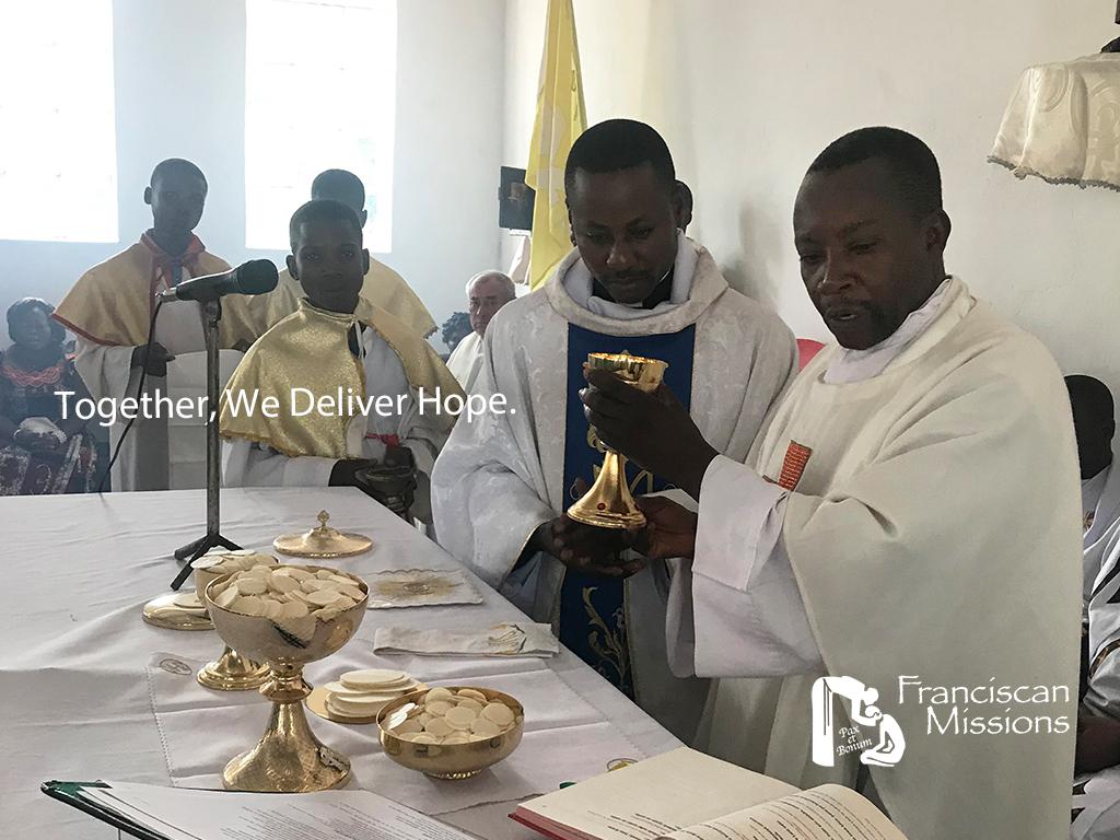 Mass-offering-Africa-Masangu