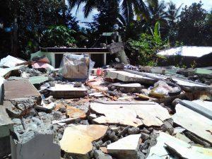 Earthquake-damage-on-Mindanao