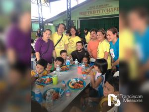 Saint-Joseph-Parish-Quezon-City-Philippines
