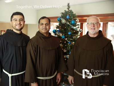Franciscan-Missions-Christmas-2019