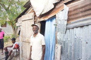 Haiti-home