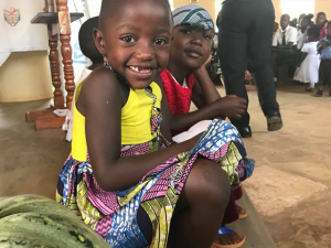 Ewe-Mama-in-Uganda, Special-needs-children, Franciscan-missionaries-support-Ewe-Mama, Franciscan-school