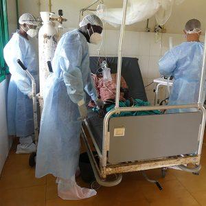 Cumura-Hospital-Coronavirus