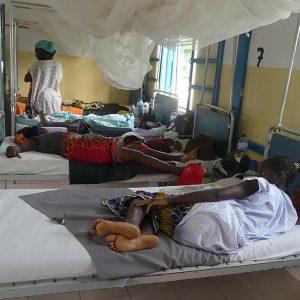 Cumura-Hospital-Womens-Ward