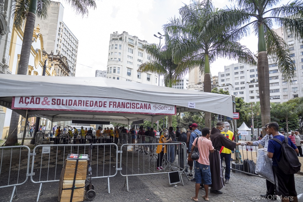 Covid19-food-relief-Brazil